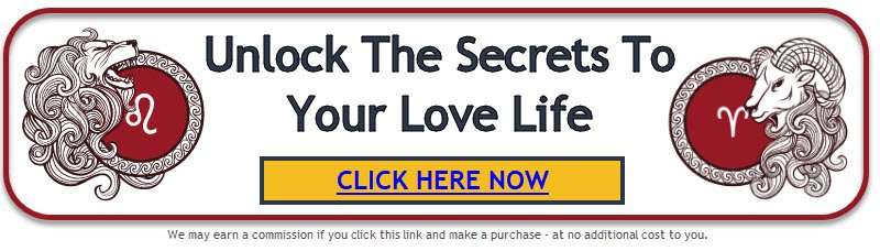 click here to unlock the secrets to aries and leo love life
