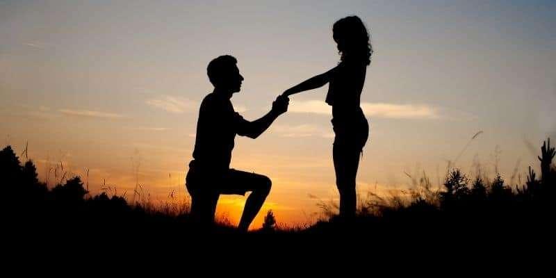 Capricorn soulmate - do capricorn and scorpio make a good couple