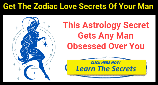 capricorn soulmate readings - click here to learn the secret